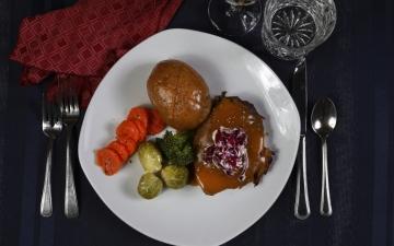 Tuckamore Dining_13