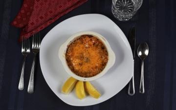 Tuckamore Dining_14