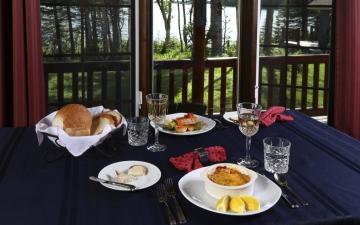 Tuckamore Dining_15