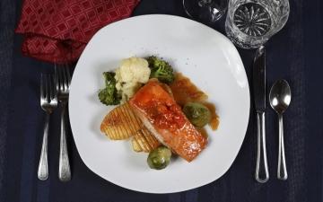 Tuckamore Dining_16