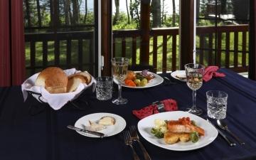 Tuckamore Dining_17