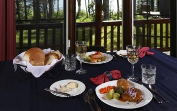 Tuckamore Dining_18
