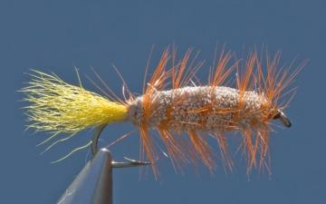 Bug: Natural Bug