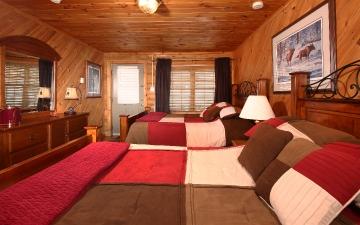 Unique Rooms & Suites